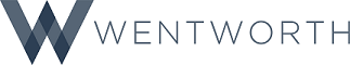 Wentworth Management Services Logo
